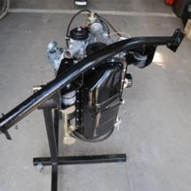 Motor škoda 105 GO (3)