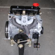 Motor 130 (2)