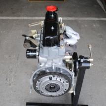 Motor 130 (3)