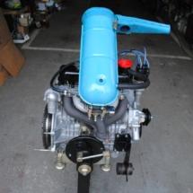 Motor 130 (4)