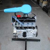 Motor 130 (5)